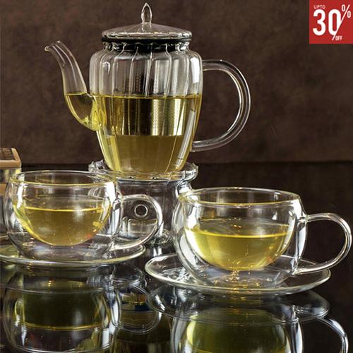 borosilicate-teapot-with-warmer