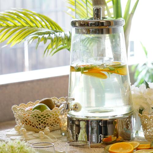 imperial-lemonade-dispenser