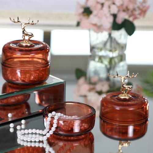 deer-box-copper